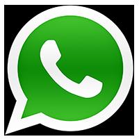 Клиника Бальберта. Наш WhatsApp