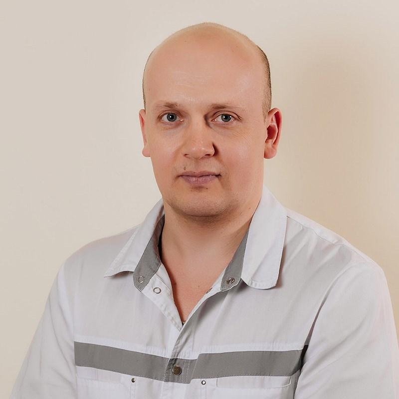Аксёнов Владислав Александрович