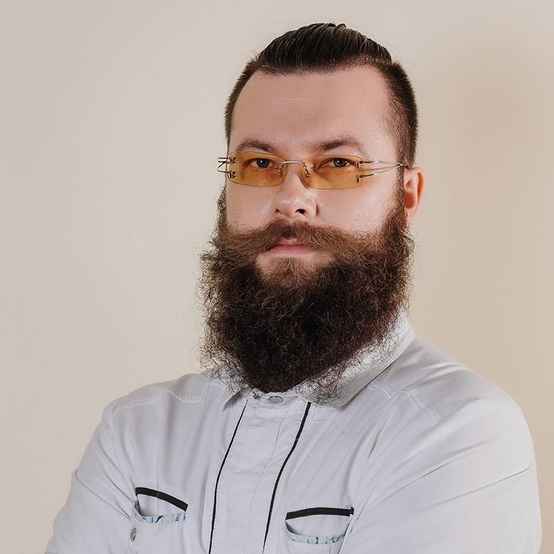 Ахтямов Николай Наильевич
